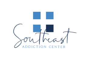 Thumbnail photo of Southeast Addiction Center